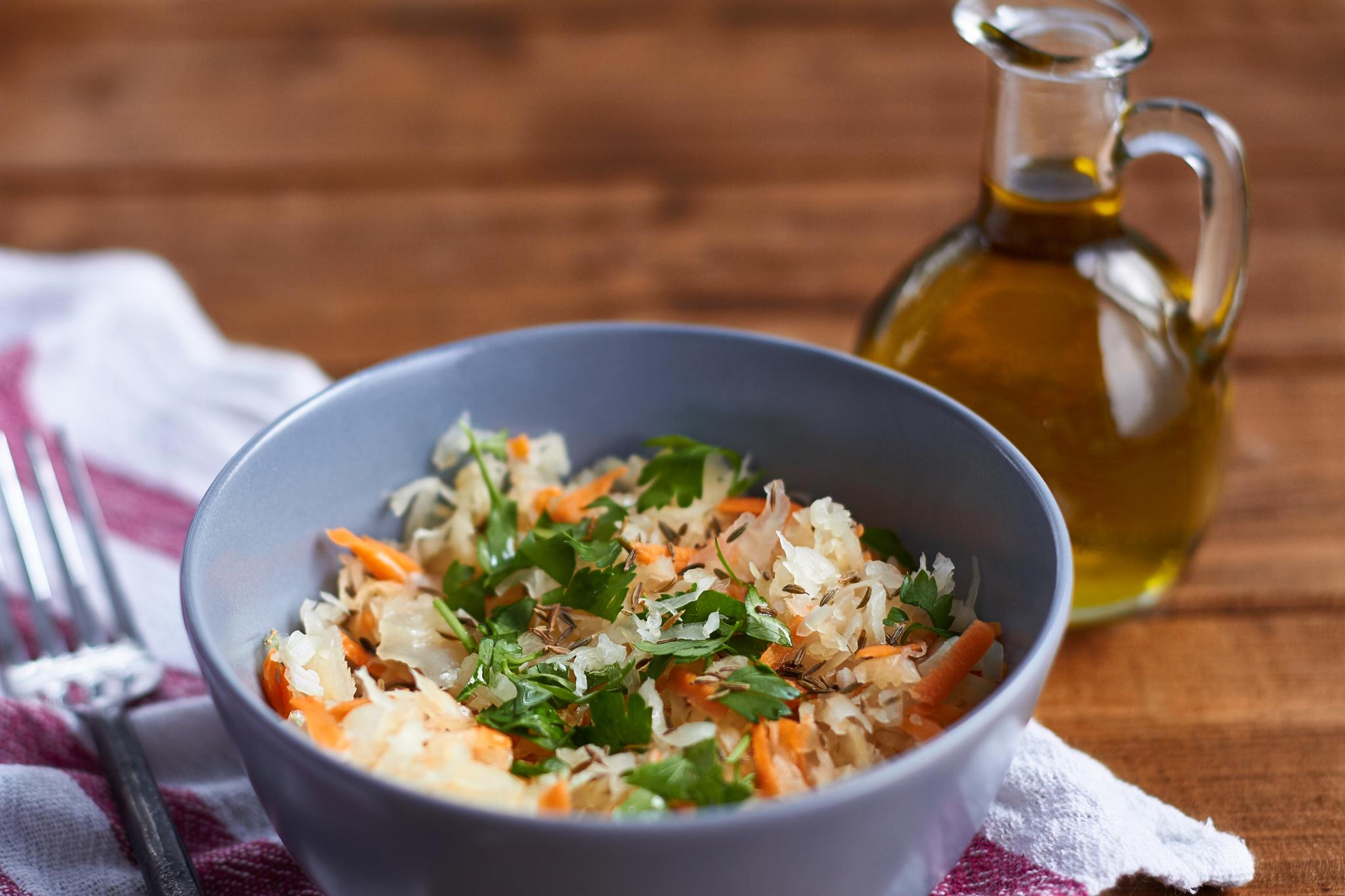 12 platos veganos listos en minutos